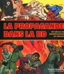 la propagande dans la bd