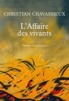 l'affaire des vivants