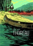 thoreau la vie sublime