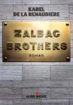 zalbac brothers