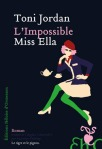 l'impossible miss ella