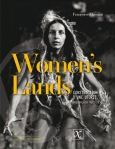 women's lands