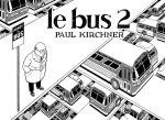le bus 2 paul kirchner