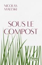 sous-le-compost