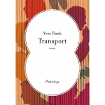 Transport Yves Flank